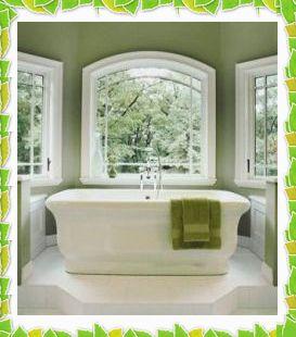Как чистить ванну/2719143_70 (273x310, 19Kb)
