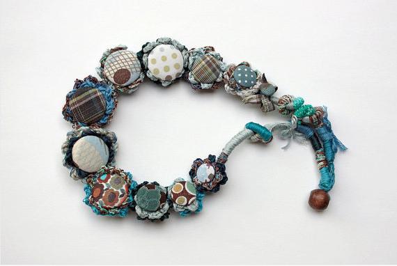 1. necklace (570x382, 151Kb)