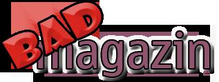 99587572_logo (317x119, 29Kb)