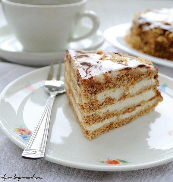 мини торт. pg (574x604, 66Kb)