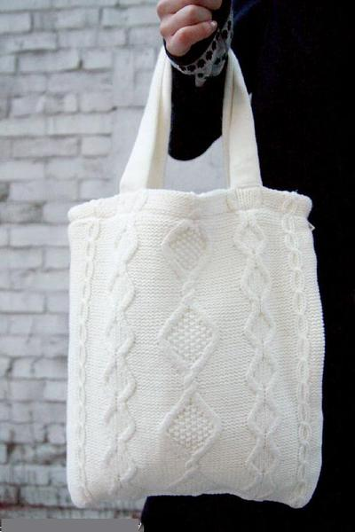 wpid rbSTdXu1UgQ Вязаные сумки.Идеи +схемы для вязания.