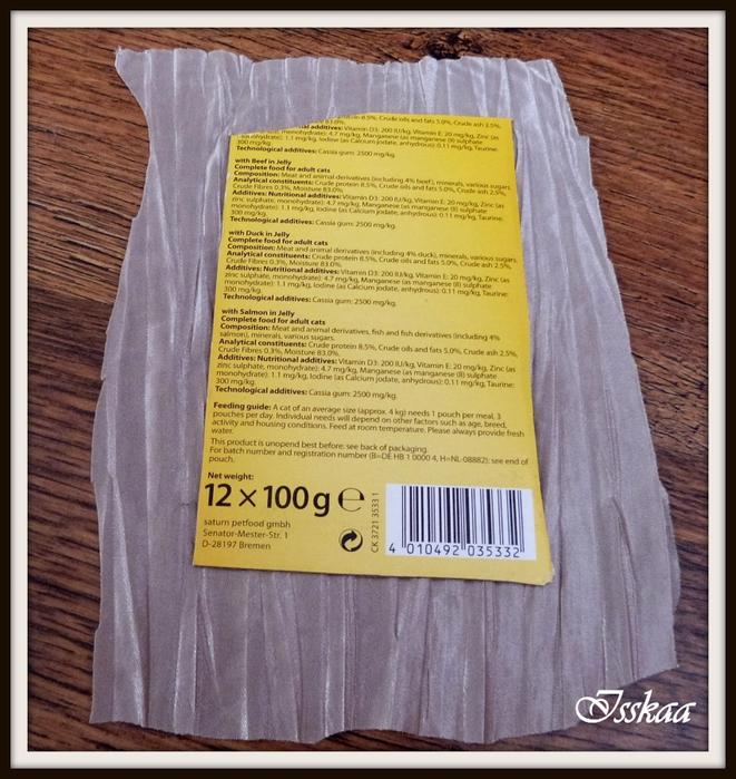 Сундучок из коробки, оплетание газетными трубочками. Мастер-класс (17) (661x700, 347Kb)