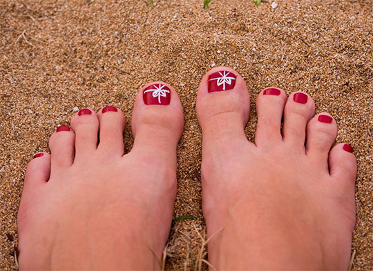 modnyj_pedicure_2012_foto_13 (540x393, 89Kb)