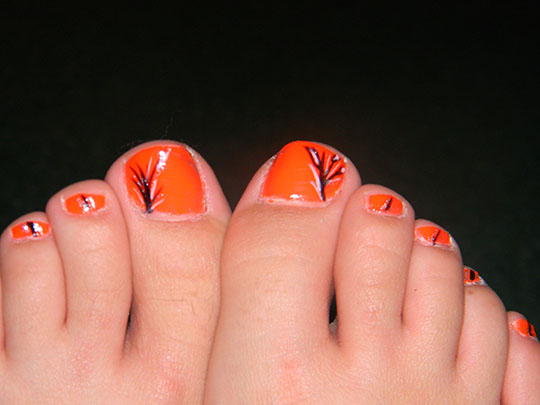 modnyj_pedicure_2012_foto_16 (540x405, 51Kb)