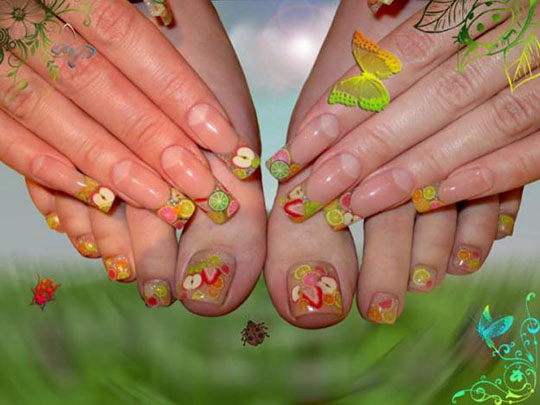 modnyj_pedicure_2012_foto_22 (540x405, 67Kb)