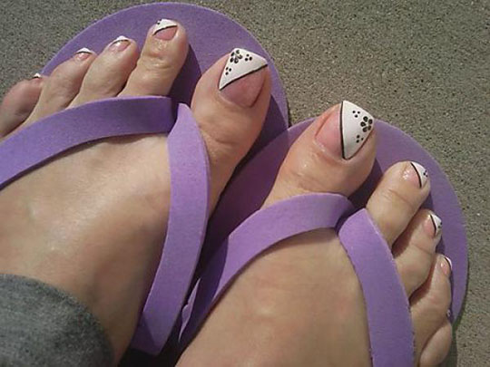 modnyj_pedicure_2012_foto_25 (540x405, 63Kb)
