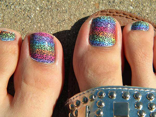 modnyj_pedicure_2012_foto_33 (540x405, 91Kb)