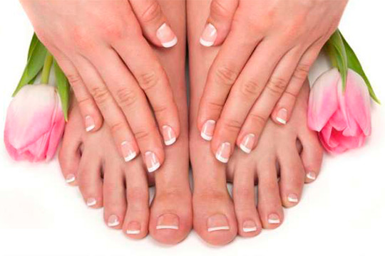 modnyj_pedicure_2012_foto_34 (540x360, 53Kb)