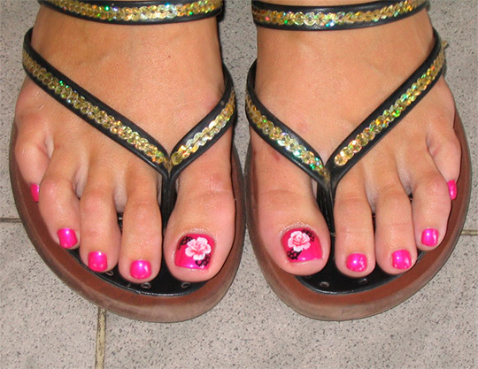 modnyj_pedicure_2012_foto_44 (540x417, 104Kb)
