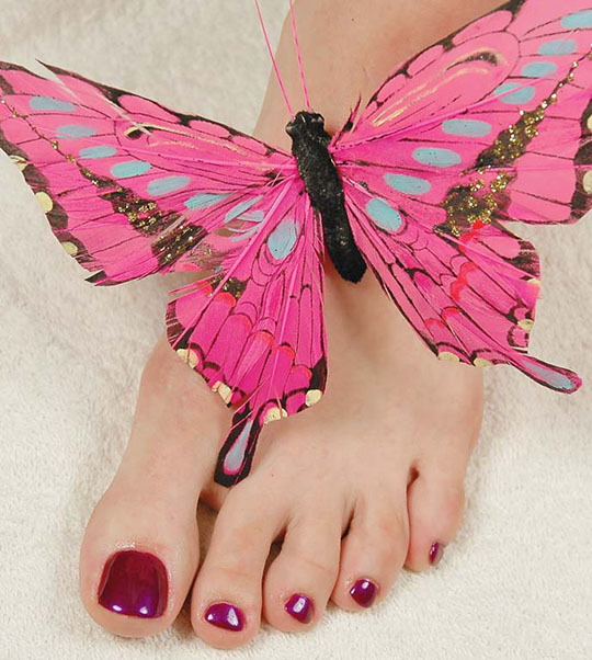 modnyj_pedicure_2012_foto_50 (540x602, 108Kb)
