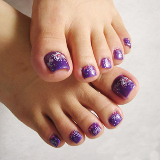 modnyj_pedicure_2012_foto_51 (540x540, 58Kb)