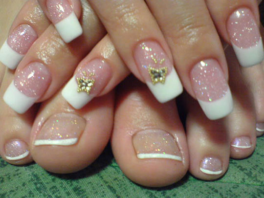 modnyj_pedicure_2012_foto_53 (540x405, 67Kb)