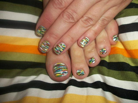 modnyj_pedicure_2012_foto_55 (540x405, 60Kb)