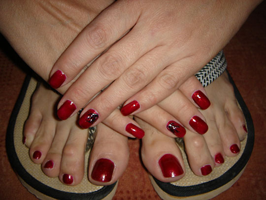 modnyj_pedicure_2012_foto_57 (540x405, 64Kb)