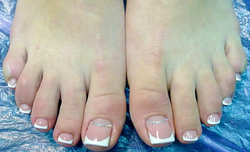 modnyj_pedicure_2012_foto_60 (500x305, 72Kb)