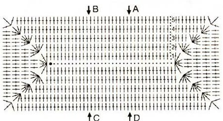 LtISs6TF-Tg (450x245, 43Kb)