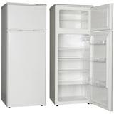 холодил (160x160, 13Kb)