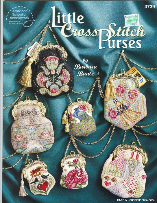 4360308_little_crossstitch_purses (543x700, 473Kb)