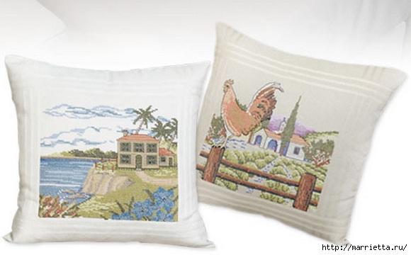 Вышивка для тех, кто мечтает о домике в деревне) (2) (580x360, 92Kb)