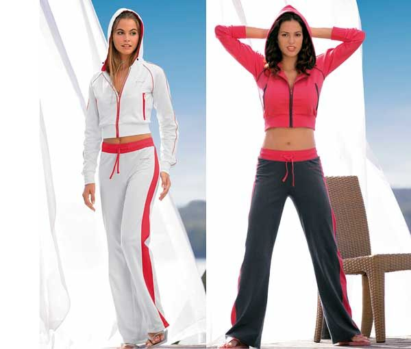 спортивная-одежда (600x510, 30Kb)