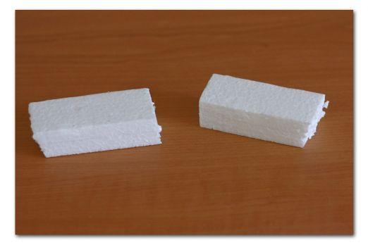 3D торты для мальчика. Автомобили (2) (522x348, 16Kb)
