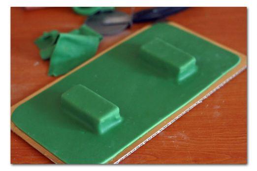 3D торты для мальчика. Автомобили (4) (522x348, 21Kb)