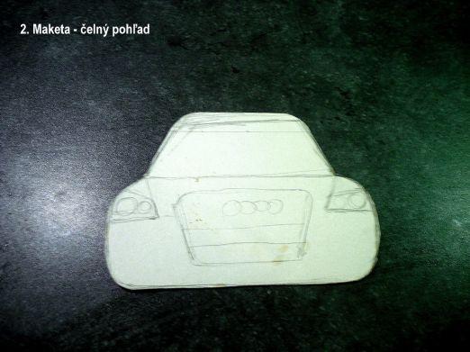3D торты для мальчика. Автомобили (19) (522x391, 34Kb)