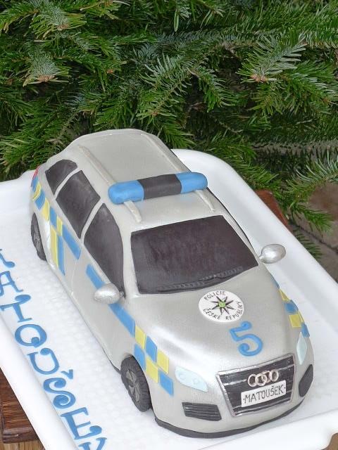 3D торты для мальчика. Автомобили (29) (480x640, 197Kb)