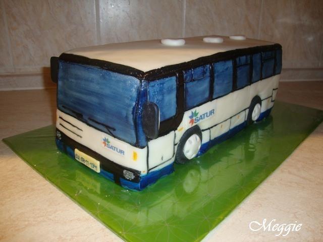 3D торты для мальчика. Автомобили (37) (640x480, 131Kb)