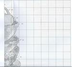 Превью 1025 (700x650, 150Kb)