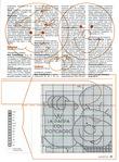 Превью 1097 (517x700, 231Kb)