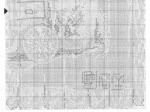 Превью 1142 (700x523, 202Kb)