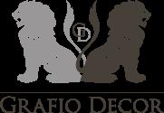 logo (181x125, 9Kb)
