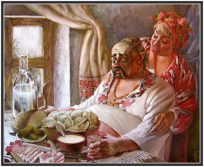 Ivanov_A.G.__v_D1_96dchajdushnij_kozachina___Otchayannyj_kozachina (700x571, 152Kb)