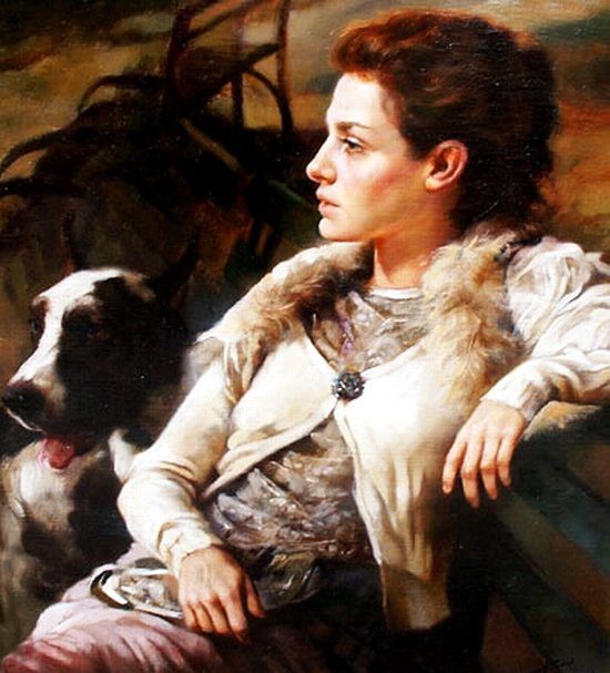 Gianni STRINO (44) (550x607, 86Kb)