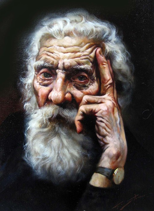 Gianni STRINO by Catherine La Rose (24) (512x700, 98Kb)