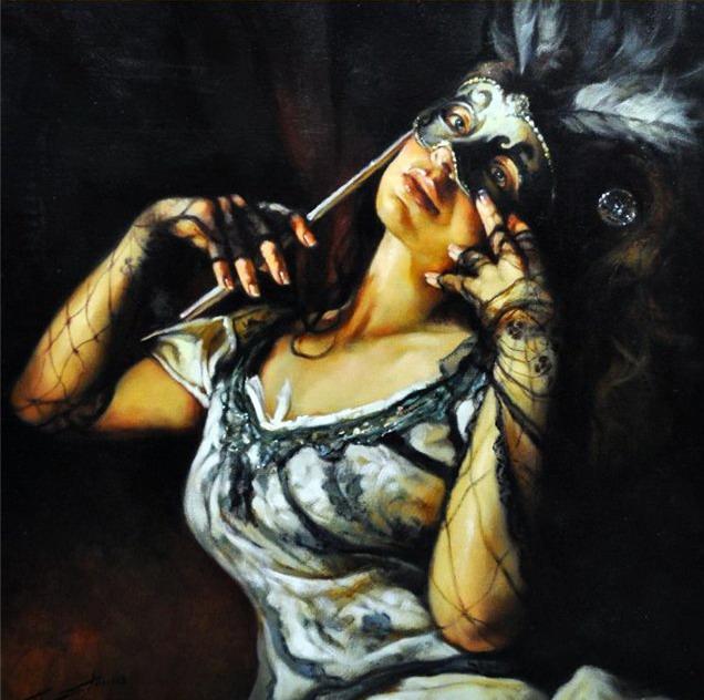 Maschera (636x632, 101Kb)