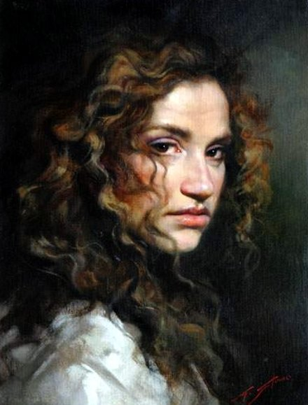 Gianni STRINO by Catherine La Rose (66) (440x579, 44Kb)