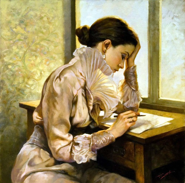 Gianni STRINO by Catherine La Rose (72) (700x692, 146Kb)