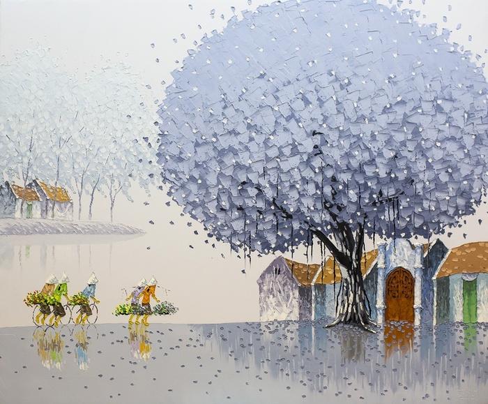 Phan-Thu-Trang.-Flower-field.-Going-to-flower-market-100-x-120 (700x579, 189Kb)