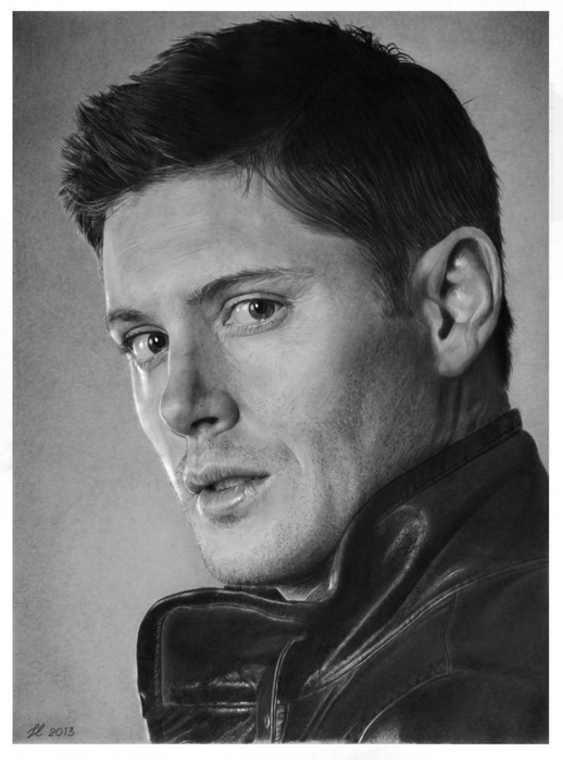 2447247_dean_winchester_by_francoclun (518x700, 190Kb)