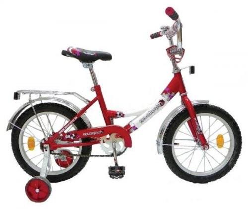 Велосипед детский NOVATRACK 16 (500x421, 37Kb)