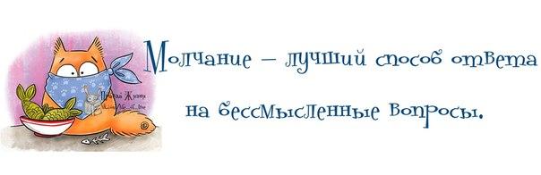 1370459689_frazki-1 (604x196, 21Kb)
