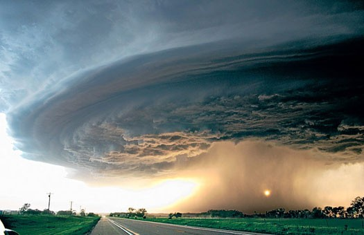 tornado (525x340, 37Kb)