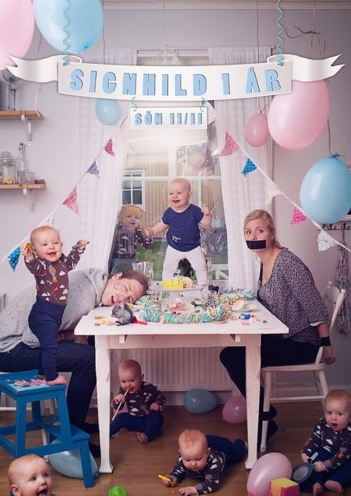 прикольные фотки детей 1 (495x700, 252Kb)