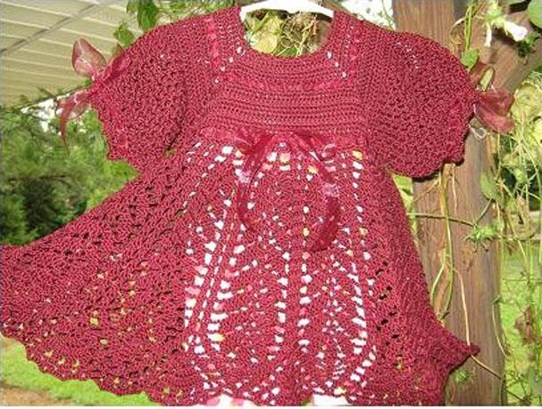 платье красное  (1) (607x458, 138Kb)