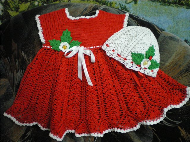 платье красное  (5) (640x480, 88Kb)