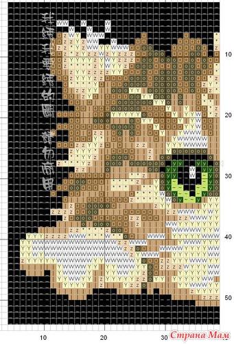 5244348 (341x500, 93Kb)