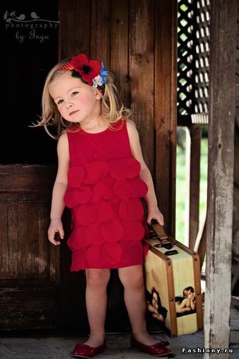 летние аксессуары для девочек (8) (466x700, 77Kb)