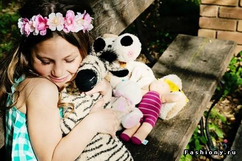 летние аксессуары для девочек (24) (500x333, 64Kb)